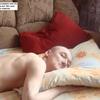 Андрюха, 42, г.Дмитриев-Льговский