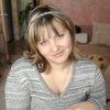 Марина, 20, г.Уфа
