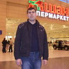 Макс, 36, г.Саяногорск