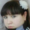 Марина, 24, г.Нижнедевицк