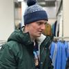 Илья, 23, г.Екатеринбург