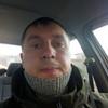 Константин, 33, г.Курск