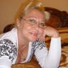 лиана, 54, г.Дзержинский