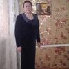 Светлана Помысова, 60, г.Смоленск