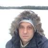Александр, 33, г.Боровичи