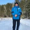 Дмитрий, 20, г.Иркутск
