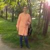 Светлана, 39, г.Ярославль