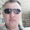Sergei, 41, г.Оха