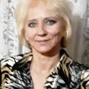 Марина 58 Хабаровск