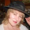 Татьяна, 54, г.Гайны