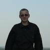 сергей, 37, г.Киреевск