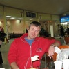 Александр, 31, г.Лучегорск