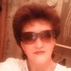 Ирина, 49, г.Новомосковск