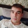 Николай, 30, г.Саратов