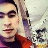 Абдушка, 21, г.Санкт-Петербург