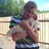 Игорь, 31, г.Сернур