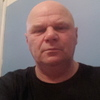 Игорь, 58, г.Кимры