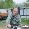 Сергей, 35, г.Партизанск