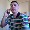 Олег, 29, г.Кострома