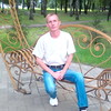 vasily, 37, г.Стерлитамак