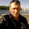 эдик, 30, г.Чебоксары