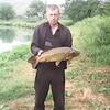 Олег Долотов, 47, г.Владикавказ