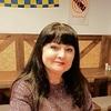 нина, 55, г.Невинномысск