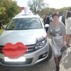 Ольга, 48, г.Новоузенск