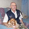 Иваныч, 69, г.Ульяновск