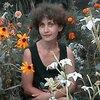 Галина, 49, г.Елань