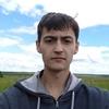 Andrey, 23, г.Новочебоксарск
