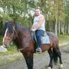 Иван, 62, г.Выкса
