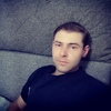 Олег, 25, г.Черниговка