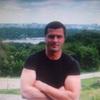 Алексей, 36, г.Тутаев