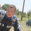 Сергей, 46, г.Волгоград