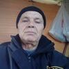 Василий, 64, г.Востряково