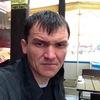 Альберт, 32, г.Когалым (Тюменская обл.)