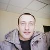Александр, 29, г.Оха