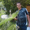 Алексей, 45, г.Афипский
