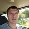 Антон, 35, г.Новониколаевский