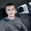 Вячеслав, 23, г.Вязники