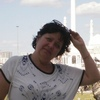 Вера, 53, г.Тазовский