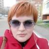 Надежда, 40, г.Оренбург