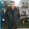 Саня Vladimirovich, 29, г.Парфино