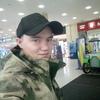 Алексей, 21, г.Кострома