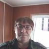 Нина, 51, г.Тайшет