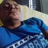 алесей, 33, г.Наро-Фоминск