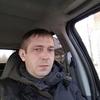 Денис, 41, г.Ижевск