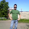 Андрей, 46, г.Новодвинск