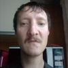 Максим, 35, г.Александровск-Сахалинский